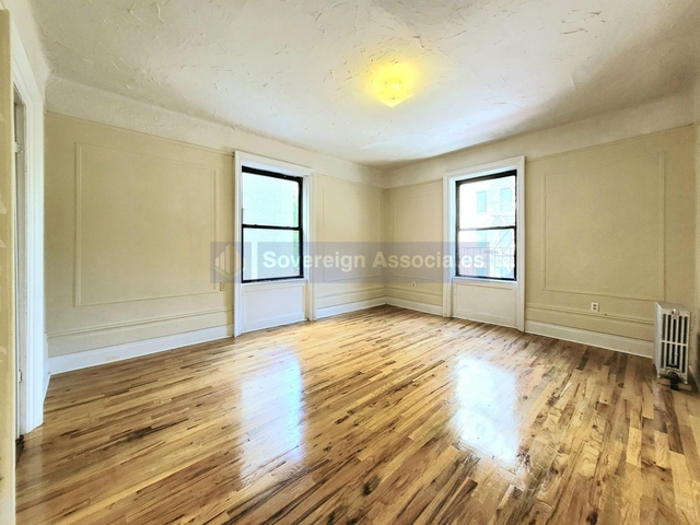 2 Bedrooms, Hudson Heights Rental in NYC for $2,460 - Photo 1