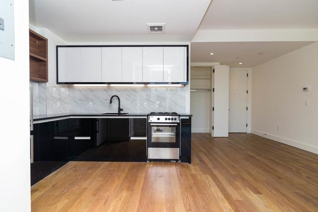 2 Bedrooms, Kensington Rental in NYC for $2,515 - Photo 1