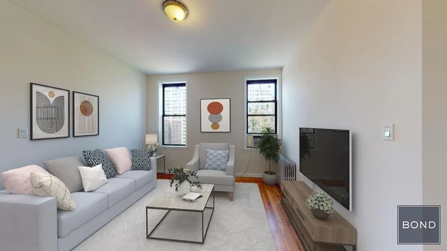 2 Bedrooms, Greenwich Village Rental in NYC for $5,800 - Photo 1