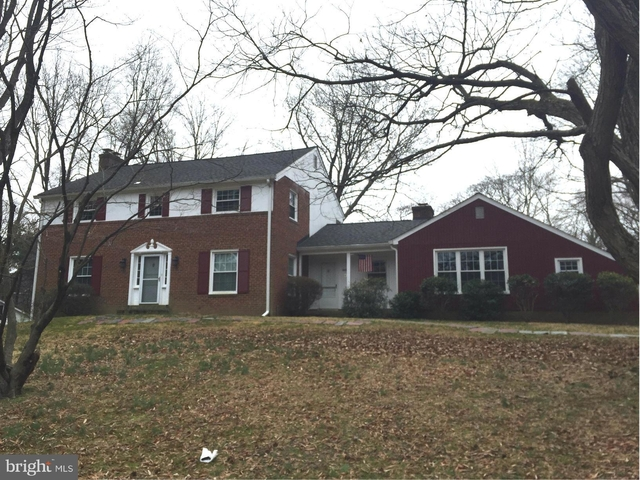 4 Bedrooms, Fairfax Rental in Washington, DC for $3,700 - Photo 1