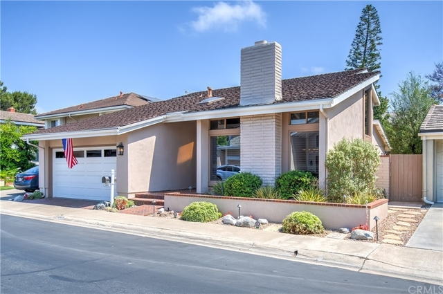 5 Bedrooms, Parkside Rental in Los Angeles, CA for $5,000 - Photo 1