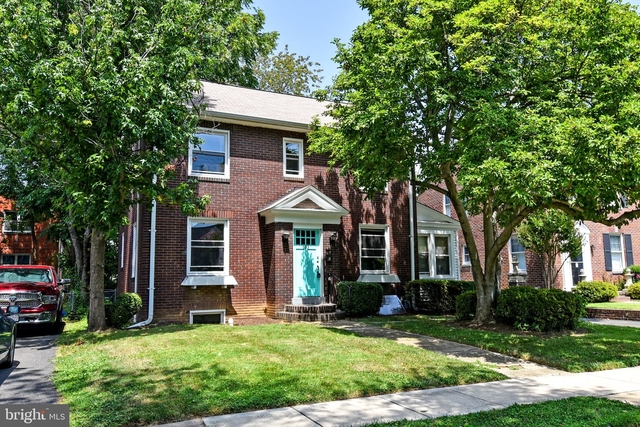 3 Bedrooms, Aurora Highlands Rental in Washington, DC for $3,400 - Photo 1