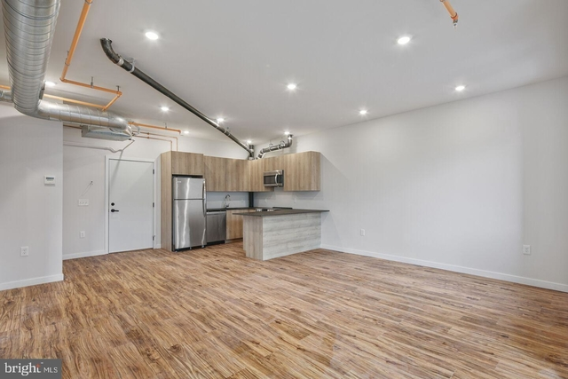 1 Bedroom, North Philadelphia East Rental in Philadelphia, PA for $1,675 - Photo 1