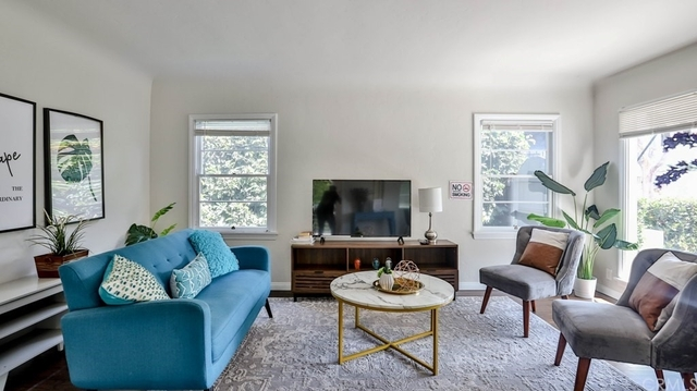 4 Bedrooms, South Wrigley Rental in Los Angeles, CA for $3,950 - Photo 1