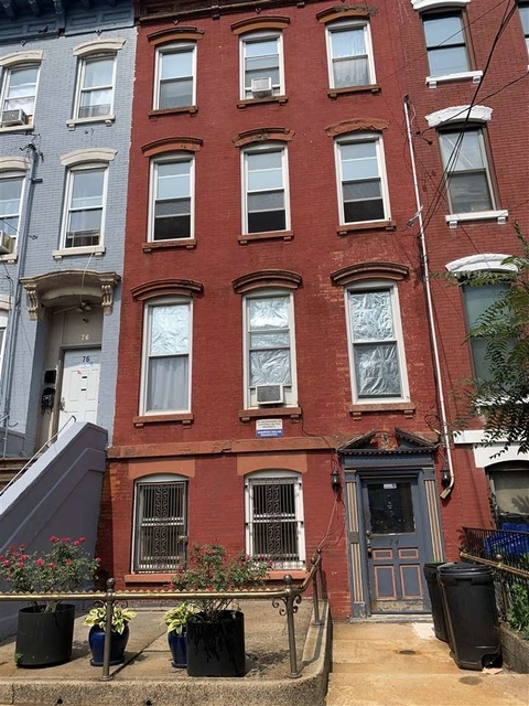 2 Bedrooms, McGinley Square Rental in NYC for $1,750 - Photo 1