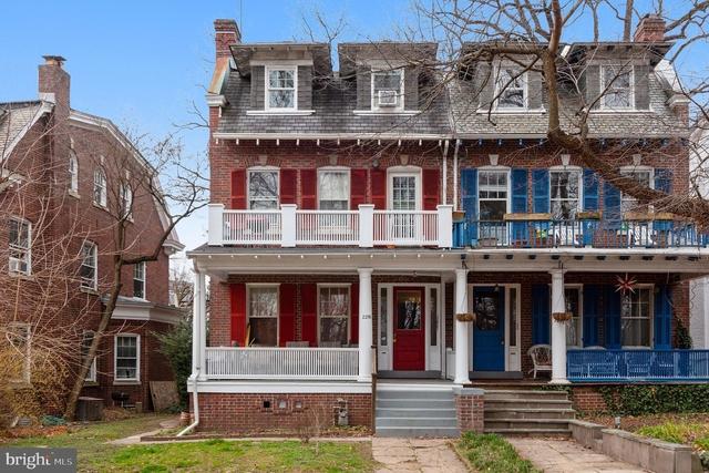 1 Bedroom, Woodley Park Rental in Washington, DC for $2,175 - Photo 1