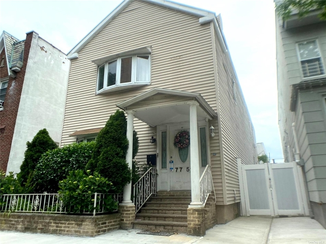 2 Bedrooms, Glendale Rental in NYC for $2,400 - Photo 1