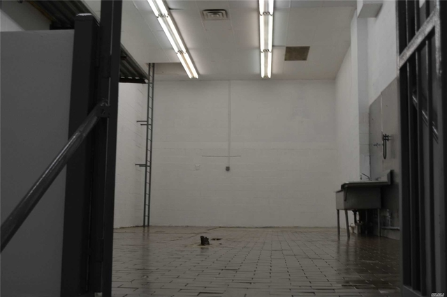 Studio, Gravesend Rental in NYC for $4,000 - Photo 1
