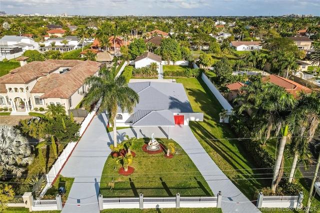 7 Bedrooms, Tamiami Rental in Miami, FL for $8,000 - Photo 1