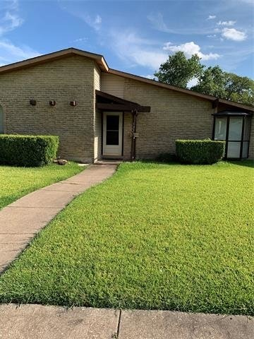 3 Bedrooms, Arapaho East Rental in Dallas for $1,950 - Photo 1