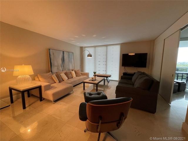 2 Bedrooms, Bal Harbor Ocean Front Rental in Miami, FL for $8,000 - Photo 1