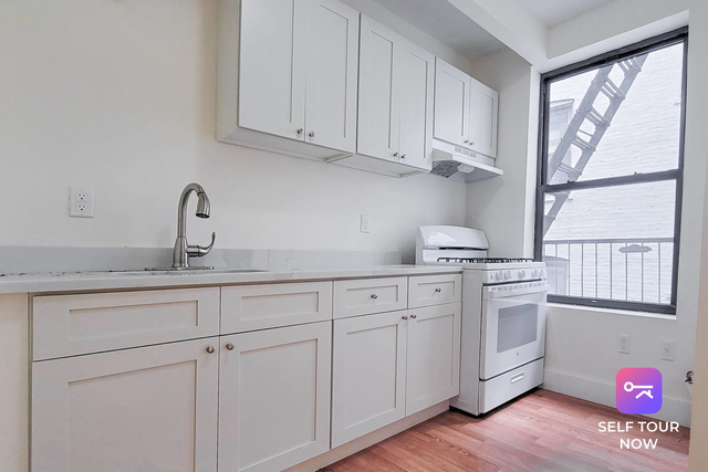 4 Bedrooms, Inwood Rental in NYC for $4,000 - Photo 1