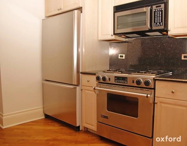 1 Bedroom, Midtown East Rental in NYC for $5,800 - Photo 1