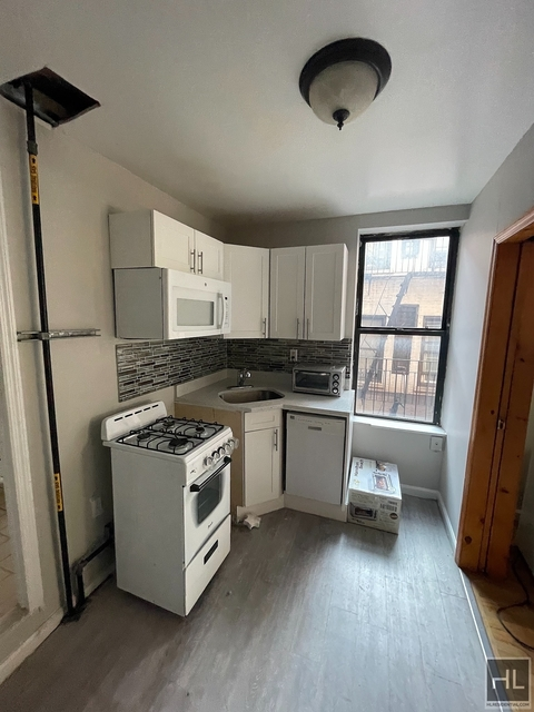 3 Bedrooms, East Village Rental in NYC for $4,125 - Photo 1