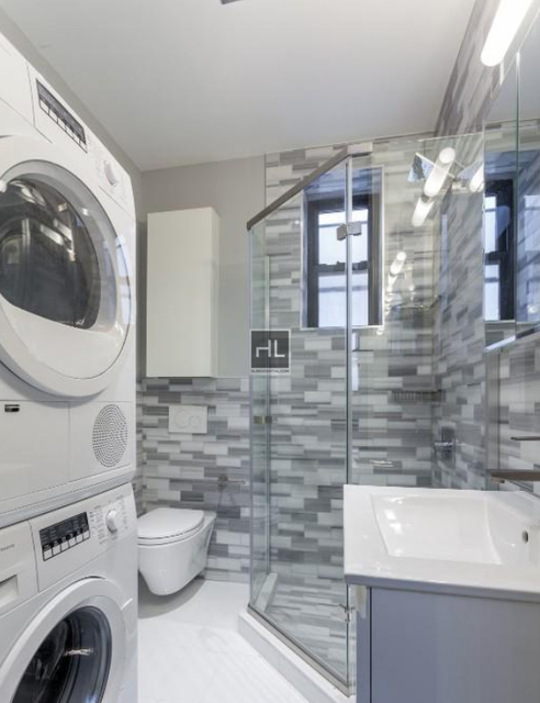 1 Bedroom, East Harlem Rental in NYC for $3,495 - Photo 1