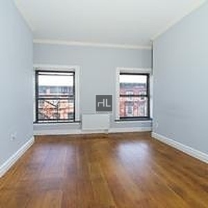3 Bedrooms, Lower East Side Rental in NYC for $5,850 - Photo 1
