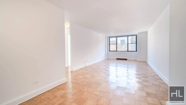 2 Bedrooms, Rose Hill Rental in NYC for $6,178 - Photo 1