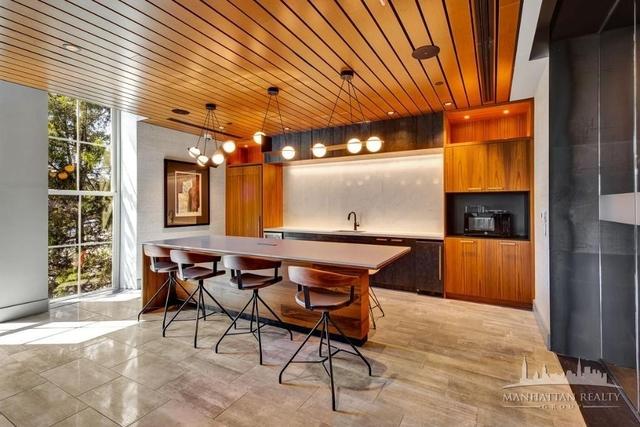 Studio, Roosevelt Island Rental in NYC for $2,500 - Photo 1