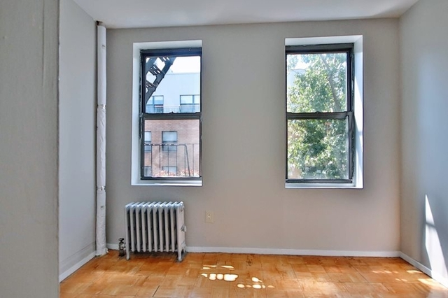 1 Bedroom, East Village Rental in NYC for $2,535 - Photo 1