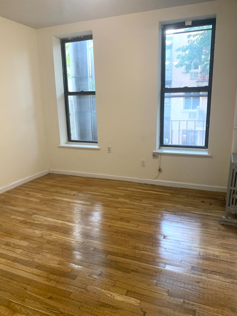 1 Bedroom, East Village Rental in NYC for $2,520 - Photo 1