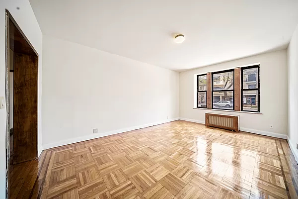 2 Bedrooms, Midwood Rental in NYC for $2,050 - Photo 1