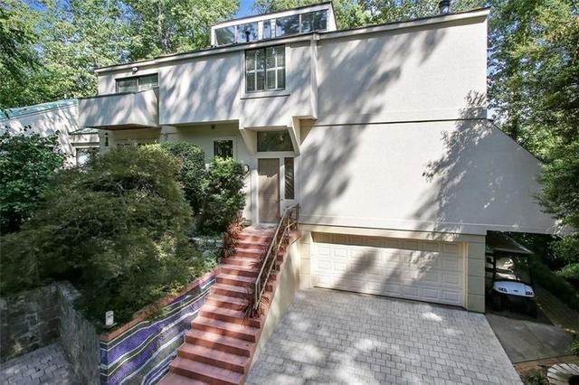 4 Bedrooms, Wyngate Rental in Atlanta, GA for $8,500 - Photo 1