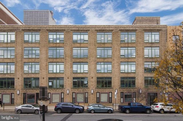 1 Bedroom, Logan Square Rental in Philadelphia, PA for $1,875 - Photo 1