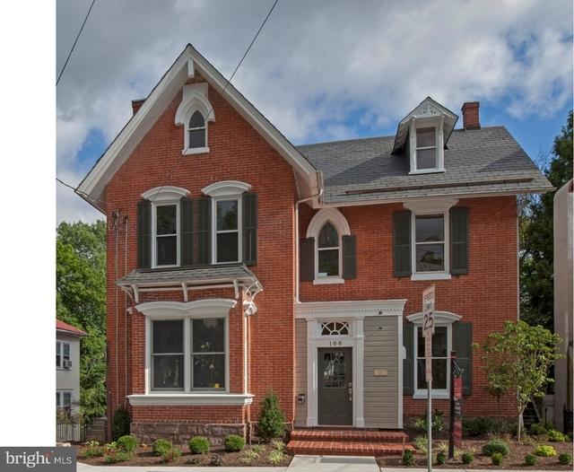 1 Bedroom, Doylestown Rental in  for $1,600 - Photo 1