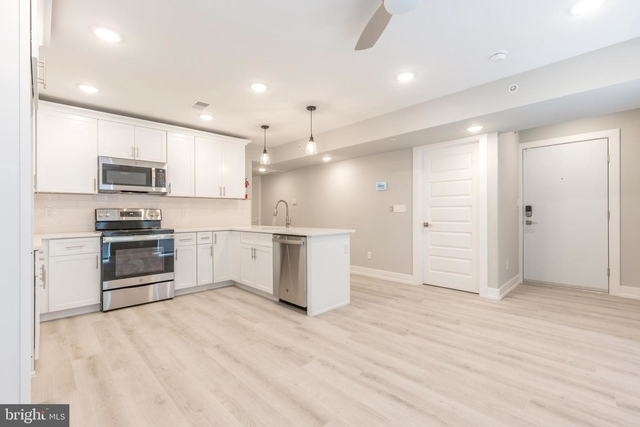 2 Bedrooms, North Philadelphia East Rental in Philadelphia, PA for $1,800 - Photo 1