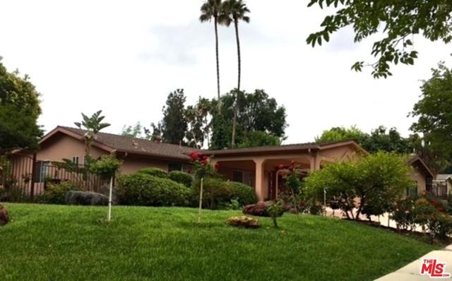 4 Bedrooms, Woodland Hills-Warner Center Rental in Los Angeles, CA for $5,600 - Photo 1