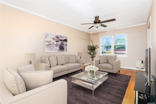 2 Bedrooms, Bayside Rental in Long Island, NY for $2,400 - Photo 1