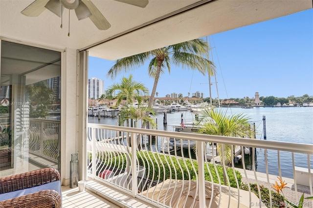 4 Bedrooms, Golden Pointe Rental in Miami, FL for $10,000 - Photo 1