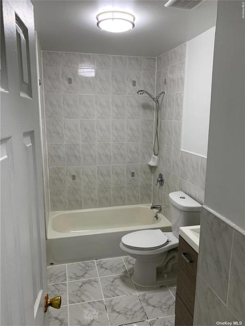 2 Bedrooms, Seaside Rental in NYC for $1,900 - Photo 1