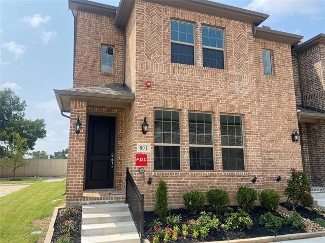 3 Bedrooms, Northeast Tarrant Rental in Dallas for $2,850 - Photo 1