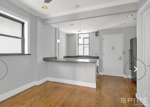 4 Bedrooms, Rose Hill Rental in NYC for $8,295 - Photo 1