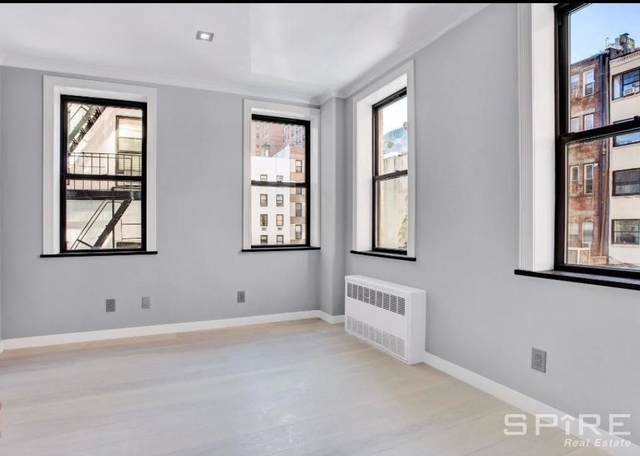 4 Bedrooms, Rose Hill Rental in NYC for $13,338 - Photo 1