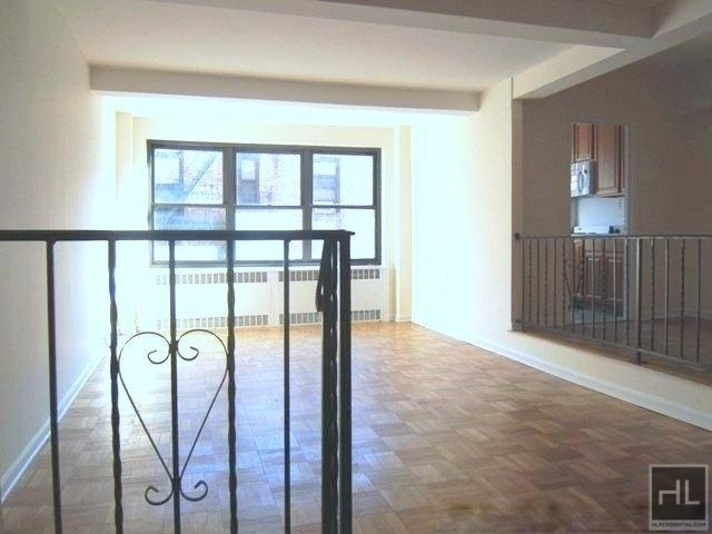 1 Bedroom, Concourse Village Rental in NYC for $1,950 - Photo 1