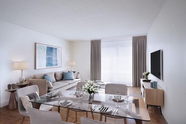 3 Bedrooms, Kips Bay Rental in NYC for $4,950 - Photo 1
