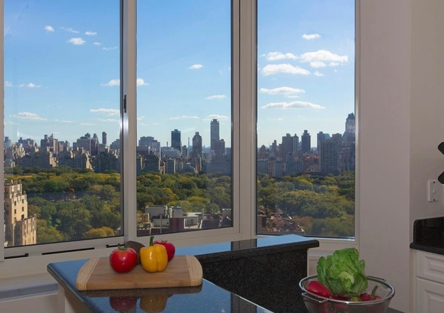 1 Bedroom, Lincoln Square Rental in NYC for $7,095 - Photo 1