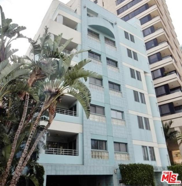 3 Bedrooms, Westwood Rental in Los Angeles, CA for $4,250 - Photo 1