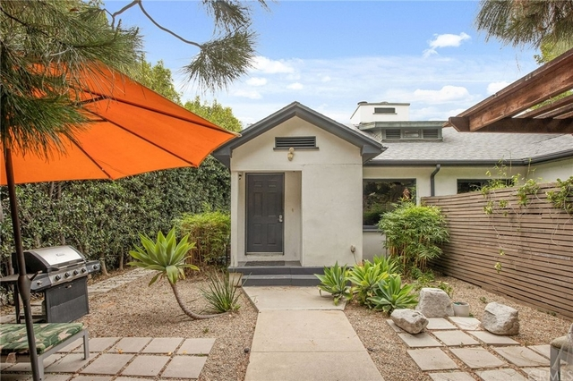 2 Bedrooms, Central Hollywood Rental in Los Angeles, CA for $3,800 - Photo 1