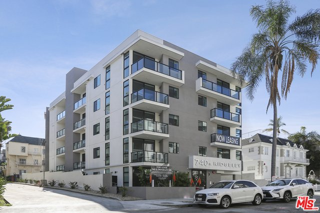 2 Bedrooms, Miracle Mile Rental in Los Angeles, CA for $3,495 - Photo 1