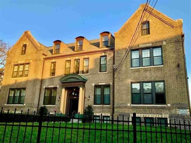 1 Bedroom, Bergen - Lafayette Rental in NYC for $1,500 - Photo 1