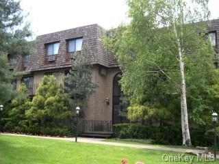 2 Bedrooms, Greenburgh Rental in  for $3,400 - Photo 1