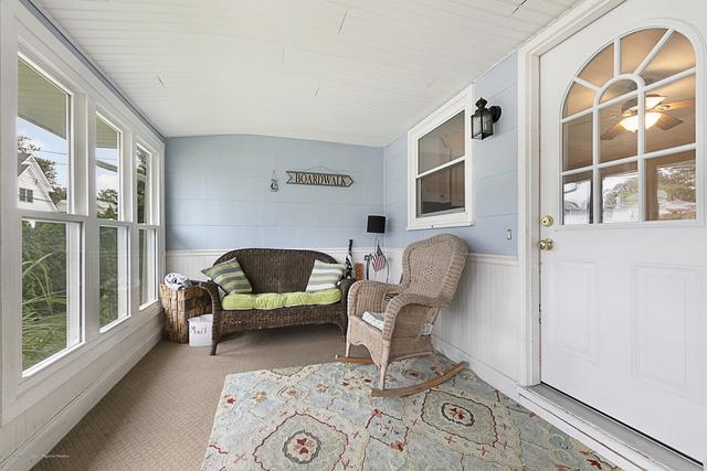 4 Bedrooms, Bradley Beach Rental in North Jersey Shore, NJ for $3,000 - Photo 1