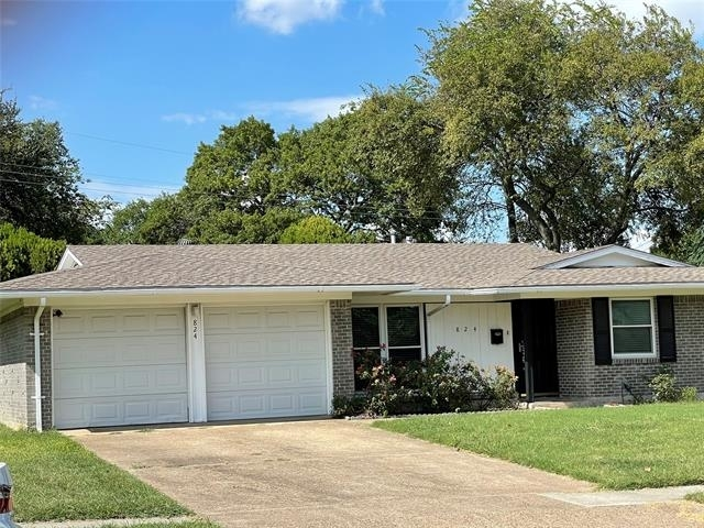 3 Bedrooms, Greenwood Hills Rental in Dallas for $2,050 - Photo 1