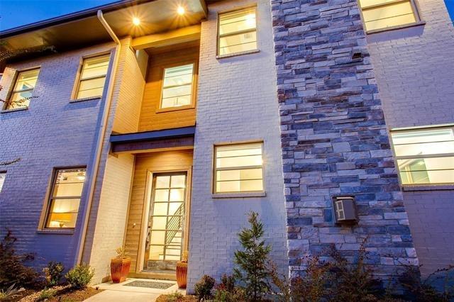 4 Bedrooms, Glencoe Park Rental in Dallas for $5,995 - Photo 1