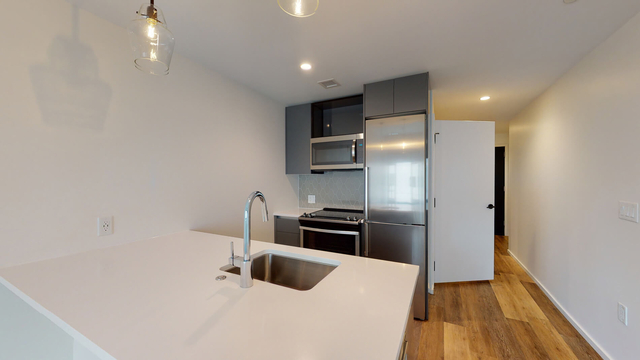 Studio, Shawmut Rental in Boston, MA for $2,849 - Photo 1