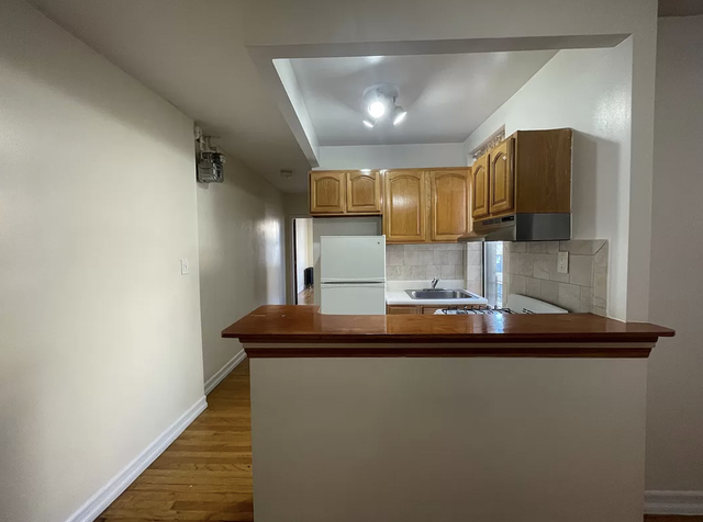 1 Bedroom, Marble Hill Rental in NYC for $1,875 - Photo 1