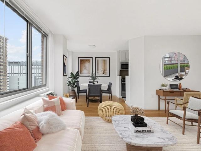 4 Bedrooms, Kips Bay Rental in NYC for $8,105 - Photo 1